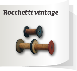 Rocchetti Vintage