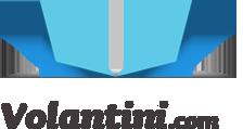 Volantini.com